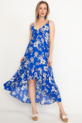 50d5b5219b130 Toptan Elbise Modelleri - Zenne.com