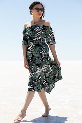 80a4b00a768d0 Madonna Yaka Elbise. Fiyatları görebilmek ...