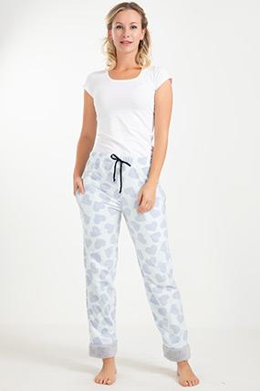 Polar Pijama-41034956295