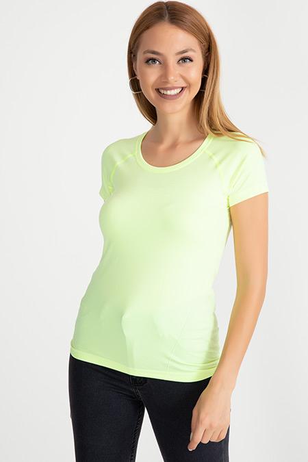 Sporcu T-Shirt-41034744880