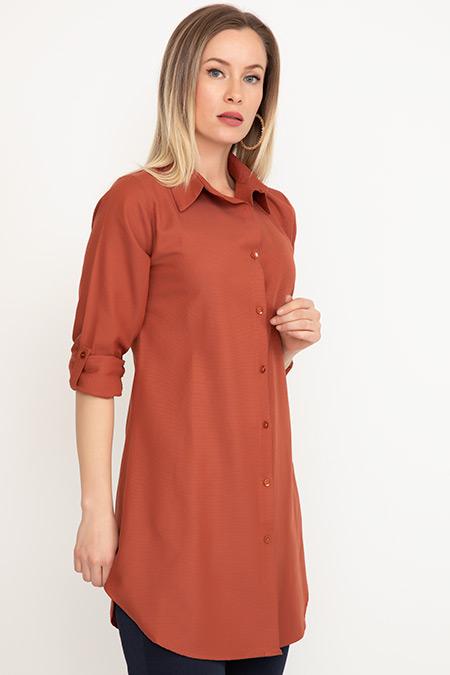 Oxford Gömlek-41035039238