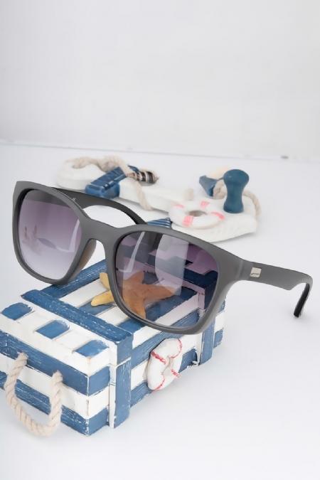 Clariss Marka Güneş Gözlüğü-GG217